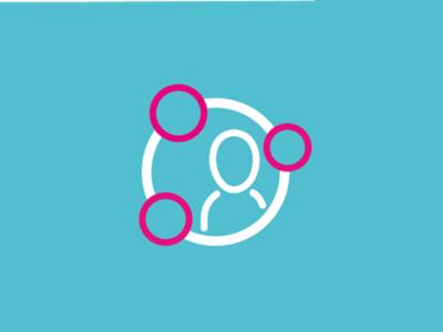 MedGemak-app